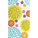 Modern Mums Guest Towels, 16-pk