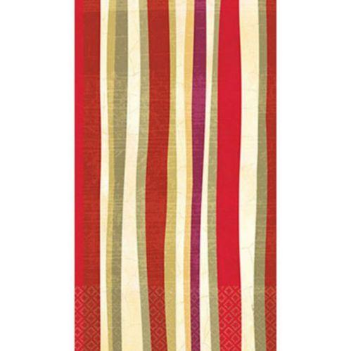 Serape Guest Towels, 16-pk