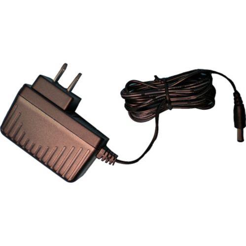 Adaptateur d'alimentation de 6 V et 2 A