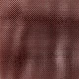 Chocolate Brown Woven Placemat