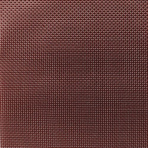 Chocolate Brown Woven Placemat Product image