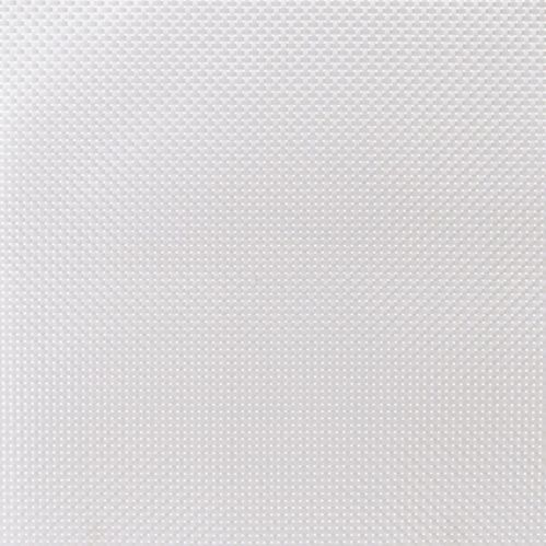 Woven White Vinyl Placemat Product image