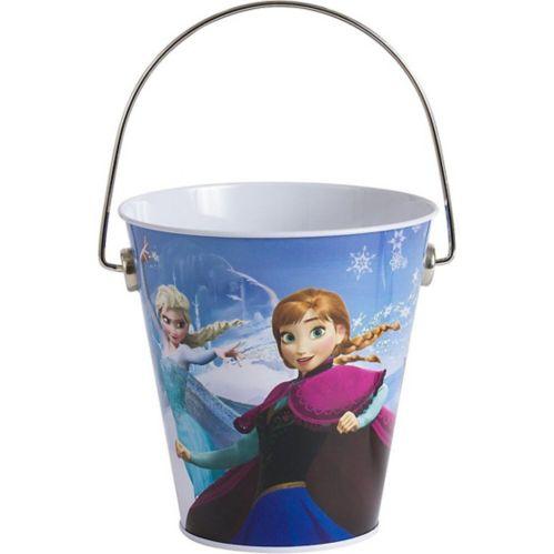 Frozen Metal Pail Product image