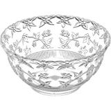 Vine Punch Bowl, 12-qt