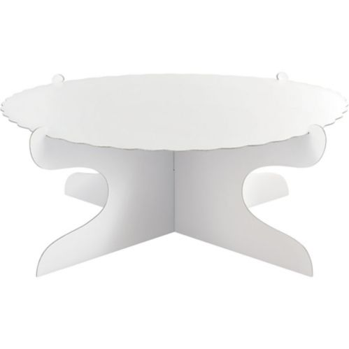 Cake Stand, 14-in Product image