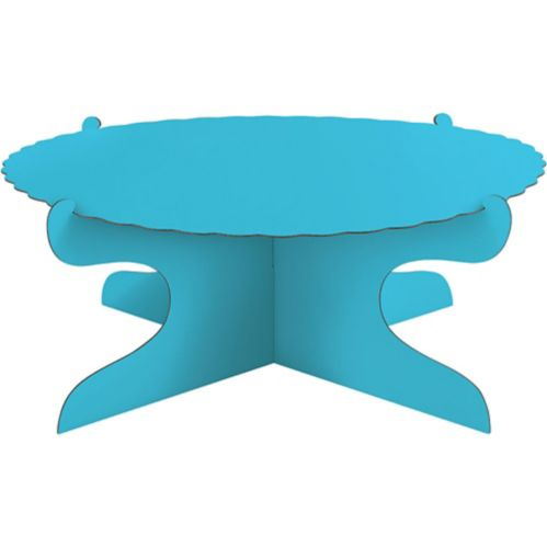 Caribbean Cake Stand Product image