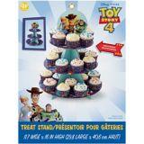 Wilton Toy Story Treat Stand | Wiltonnull