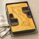 Ensemble de moules à gâteaux chiffres et lettres de Wilton, paq. 10 | Wiltonnull