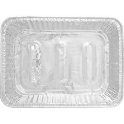 Plat à lasagne