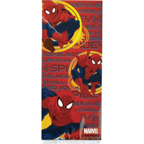 Treat Sack Ultimate Spiderman, 16-pk