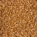 Wilton Pearlized Sugar, Gold,  5.2-oz | Wiltonnull