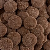 Wilton Chocolate Pro Fountain Fondue Chocolate, 2-lb | Wiltonnull