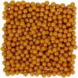 Wilton Gold Sugar Pearl Sprinkles | Wiltonnull