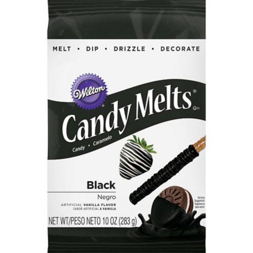 Wilton Candy Melts, 15-pk