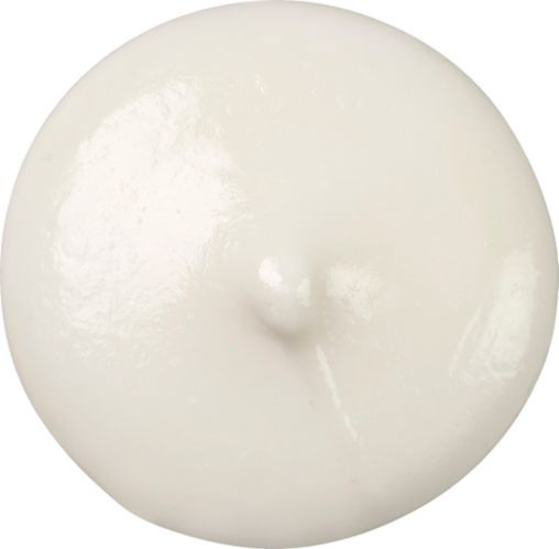 Wilton Bright White Candy Melts Candy Product image