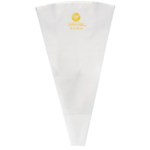 Wilton Featherweight Piping Bag, 16-in Product image