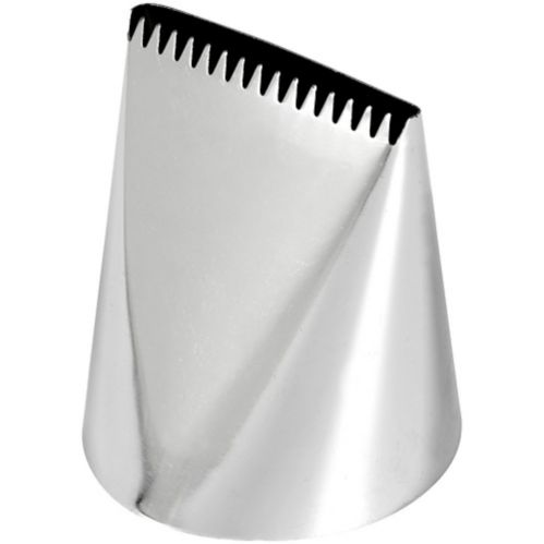 Wilton Oversized Icing Tip Product image