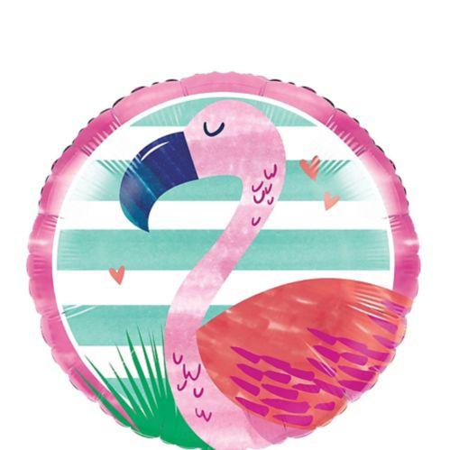 Ballon en Mylar, ananas Image de l'article