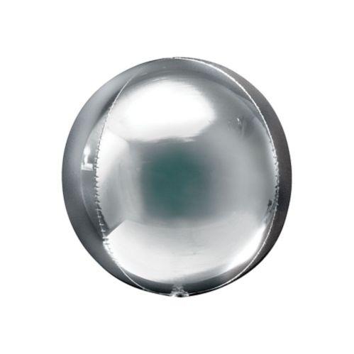 Ballon Orbz, 16po