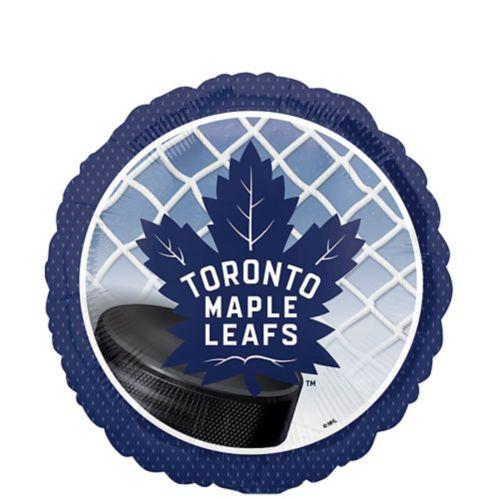 Ballon Maple Leafs de Toronto