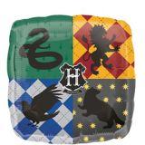 Ballon Poudlard de Harry Potter, 17 po | Amscannull