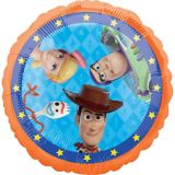 Toy Story 4 Balloon | Amscannull
