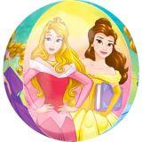 Orbz Disney Princess Balloon | Amscannull