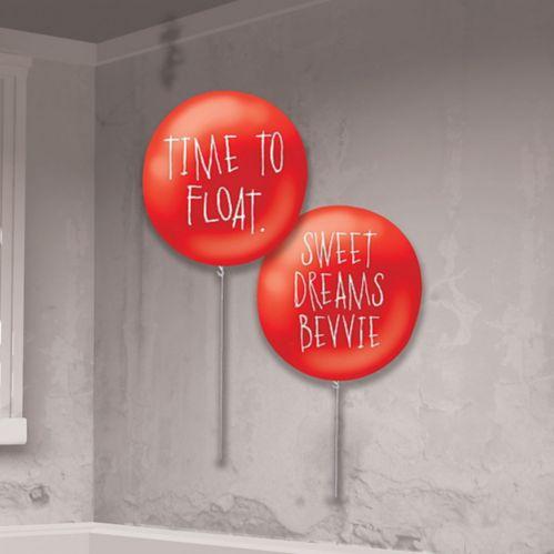 It Balloons, 2-pc
