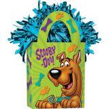 Poids à ballons miniature Scooby Doo