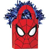 Spiderman Mini Balloon Weight