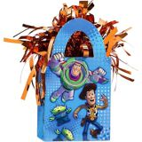 Toy Story Mini Balloon Weight