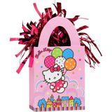 Hello Kitty Mini Balloon Weight