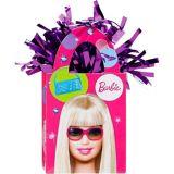 Barbie Mini Balloon Weight