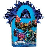 Skylander Mini Balloon Weight