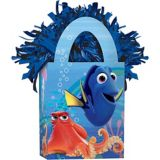 Finding Dory Balloon Weight | Amscannull