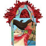 Elena of Avalor Balloon Weight | Amscannull