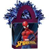 Spider-Man Balloon Weight | Amscannull