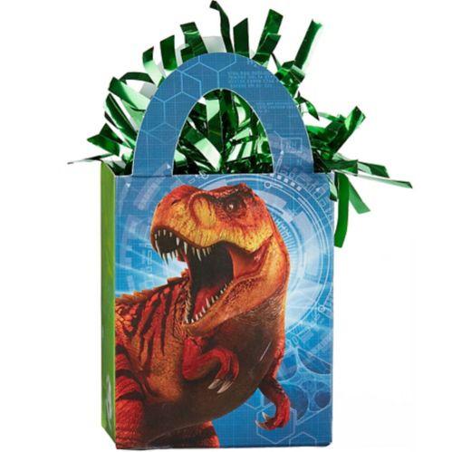 Jurassic World Balloon Weight