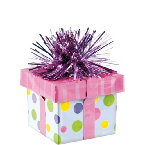 Balloon Weight Gift Pack Product image