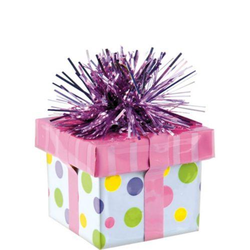 Balloon Weight Gift Pack