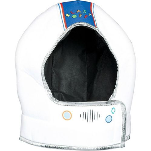 Blast Off Astronaut Helmet