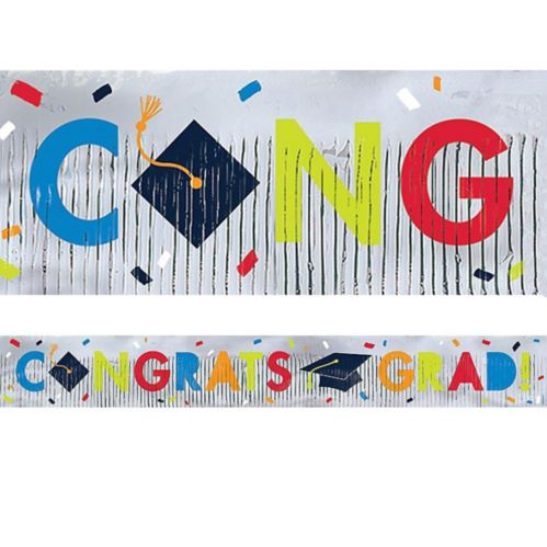 Class Banner