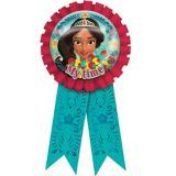 Elena of Avalor Award Ribbon | Amscannull