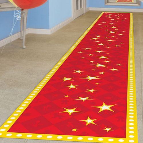 Toy Story 4 Floor Runner