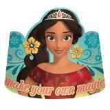 Elena of Avalor Tiaras, 8-pk | Disneynull