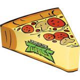 Rise of the Teenage Mutant Ninja Turtles Favour Boxes, 8-pk | Nickelodeonnull