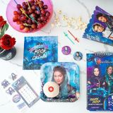 Descendants 3 Tattoos | Amscannull