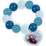 Frozen 2 Bead Bracelet | Amscannull