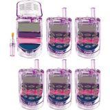 Lip Gloss Cell Phones, 6-pk | Amscannull