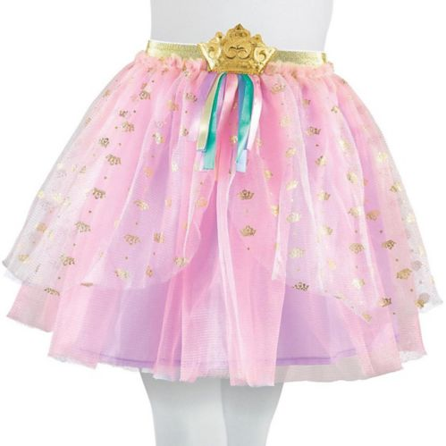 Child Disney Once Upon a Time Tutu Product image